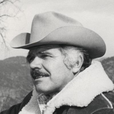 Willard Mcdermott S Online Memorial Amp Obituary Qeepr