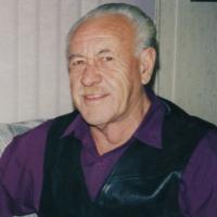 AdolfoDavidSalazar