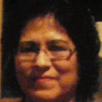 AugustinaMartinez