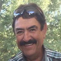 ClarenceGuadalupeValerio