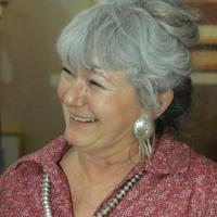 CynthiaGordhamer