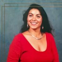 CynthiaMedrano