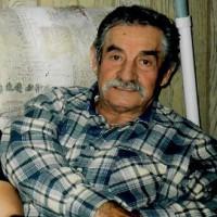 DennisOtero