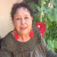 DoloresGallegos