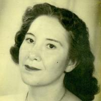 DoloresMariaGonzales