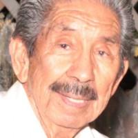 ErnestoRoybal