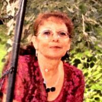 EsmeraldaVialpando