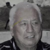 GeneQuintana