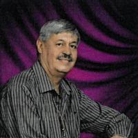GerardoRoybal