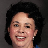 GuadalupeMedina
