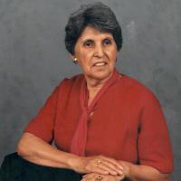 HelenGBaca