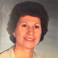 HelenMartinez