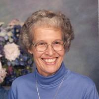 JanetTallman
