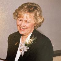 JaniceCockreham