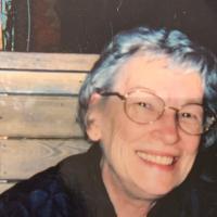 JoanCrofton