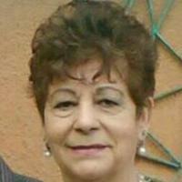 JosephineGarcia1