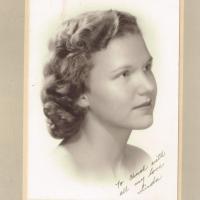 LindaAnderson