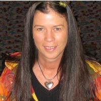 LisaKollman