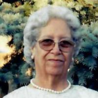 MadalenaMartinez