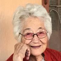 MaggieValerio