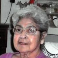 MargaretDuran1