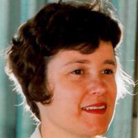 MarjorieMargieLJunge
