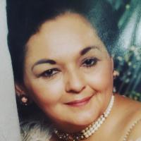 MaryTafoya