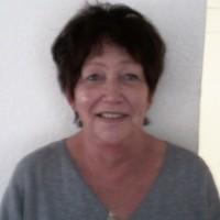 PatriciaBenanty