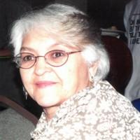 PaulineQuintana