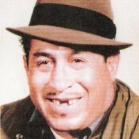 RufinoMontoya