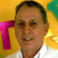 SalomonVasquez