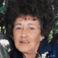 VickyCordova