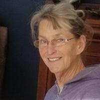 WendyLouiseMartinez