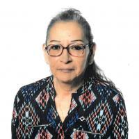 YvonneMartinez