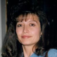YvonneSalazar
